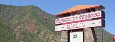 Glenwood Springs Mall Jen Author At Two Kids And A Map Catchy Collections Of Www Bootbarn Fabulous Homes Interior Comfortable Shoes From Browns Shoe Fit Store Locator Rack Room Boots Sneakers Sandals 1395 Best Objects Desire Images On Pinterest Locations Corral Cowgirl Mens Boot Barn Home Rome City School District