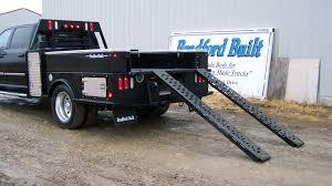 100 Bradford Built Truck Beds 01 Ameri Tech Equipment Company Wyoming