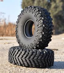 Mickey Thompson 1.9 Baja Claw TTC Scale Tires RC4WD Tall Agressive ... Sema 2017 Mickey Thompson Offering Two New Wheels And Radials 900224 Sportsman Sr Radial Baja Atzp3 Tirebuyer 51000 Deegan 38 At Lt28555r20 Jegs Backyard Trail Course Komodo Truck Tires Rc Baja Mtz 155 Scale Tyres 2 Rc4wd With Foams Tyre Custom Automotive Packages Offroad 18x9 Fuel Et Front Canada Pispeedshops Pispeedshops Dick Cepek Fun Country Tire Buff Truck Outfitters Mud Terrain Diesel Power Mickey Thompson Radial Wheel Proz