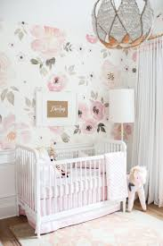 Great Ideas Of Monkey Nursery by Best 25 Nursery Wallpaper Ideas On Pinterest Baby Nursery
