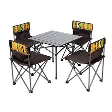 Amazon.com: XUE-BAI Outdoor Folding Table/Chair Set Portable Storage ... 6 Pcs Patio Folding Fniture Set With An Umbrella Outdoor Tables Rustic Farmhouse Table Chairs Cosco 3piece Dark Blue Foldinhalf Set37334dbk1e Lifetime Contemporary Costco Chair For Indoor And Costway 5pc Black Guest Games Showtime 3 Pc Childrens By At Ding Home Kitchen Dinner Wood 4 Portable Camping And Neotech Deals The Depot 5pc Color Out Of Stock Figis Gallery Pnic Designs Youtube
