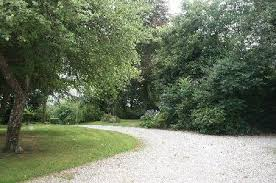 chambre des notaires du calvados achat maison calvados 14 vente maisons calvados 14