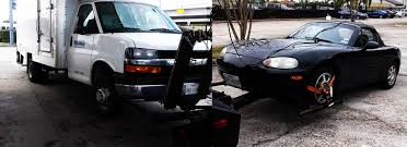 Full Service Towing In Houston Texas Towing In Miramar Fl Houston Roadside Assistance 24 Hrs We Price Match Galveston County I 45 40659788 Tow Truck Service Tx 247 8329254585 Moodys Wrecker 3845 Conley St Atlanta Ga 30337 Ypcom Houstonflatbed Lockout Fast Cheap Reliable Professional Services Offered Hours Service Police Chase After Appartlystolen Tow Truck Flooded Louisiana Vehicles Stories Of Devastated Families Jammed 2014 Ram Feniex Fusion Cannon Efs Companies