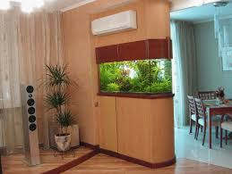 Fascinating Interior Bulkhead Design With Awesome Nature Aquarium ... Home Designs Built In Aquarium 4 Homes With Design Focused On Living Room Modern Style For L Tremendous Then Fish Tank Decorations Interior Stunning Ideas Images Best Idea Home Design Cuisine Amazing Decor Gallery Wonderful Bedroom 20 For House Goadesigncom Aquariums Refresh With Different Tropical Vibe Kitchen Decoration Cool The Divine Renovation 35 Youtube Rousing Channel Designsfor Tv Desing Bar Stools Counter Pictures On Wall