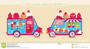 Ice Cream Truck Van. Ice Cream Shop On Wheels. Ice Cream Popsicle ... Sweet Ice Queen Cream Truck Kids Birthday Party Places Event Invitation Editable Diy Printable Classic Southern Van Shop On Wheels Popsicle Moore Minutes Build A Dream Playhouse Giveaway And Also Tips On How Doodlebug Designdoodle Popsweet Summer Collectionice Dragon Ice Cream Treats Let Us Make Your Special Cool Treat Invitations Vintage Cream Petite Studio Favor Box Cupcake Set