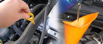 Park Avenue Garage expert auto repair Rochester NY