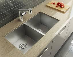 Undermount Bar Sink Black by Kitchen Sinks Extraordinary Small Double Bowl Kitchen Sink Black