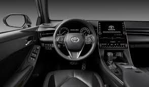 2019 Toyota Avalon Near Fayetteville, AR | Steve Landers Toyota NWA Koehne Chevrolet Buick Gmc Oconto Serving Green Bay Wi 2015 Used Silverado 1500 4wd Crew Cab 1435 Lt W2lt At Crain Ford Of Little Rock New Dealership Dodge Ram Truck For Sale In Fayetteville Ar 72701 Autotrader Southern Auto Brokers Inc All Star Moving Services Home Facebook 2019 Toyota Avalon Near Steve Landers Nwa 2008 Nissan Maxima 4dr Sedan Cvt 35 Sl Honda Orr Fort Smith A Van Buren And Mclarty Daniel Springdale 2018 Tacoma
