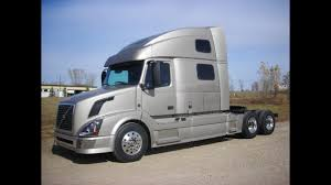 100 Comercial Trucks For Sale Volvo Trucks For Sale Volvo Commercial Trucks 888 8597188 YouTube