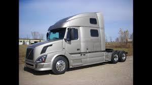 100 Commerical Trucks Volvo Trucks For Sale Volvo Commercial Trucks 888 859