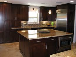 Mid Continent Cabinets Specifications by Cabinets Ideas Mid Continent Cabinets Fl