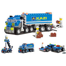 Buy Lego City Truck And Get Free Shipping On AliExpress.com Lego Delivery Truck Itructions 3221 City Moc Youtube 2013 Holiday Sets Revealed Photos 40082 40083 Technic 42024 Container Amazoncouk Toys Games Duplo Town Tracked Excavator Building Set 10812 Diet Coke A Photo On Flickriver Review 60150 Pizza Van The Worlds Best Of Octan And Truck Flickr Hive Mind Bricks And Figures Keep Trucking Custom Vehicle Package In The Amazoncom