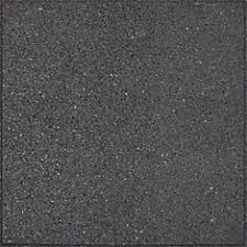 16x16 Patio Pavers Canada by Shop Pavers U0026 Step Stones At Homedepot Ca The Home Depot Canada
