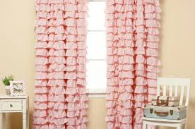 Target Eclipse Pink Curtains by Curtains Eclipse Blackout Curtains Target Wonderful Best