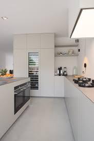 foto moderne keukens door koen timmer modern homify door