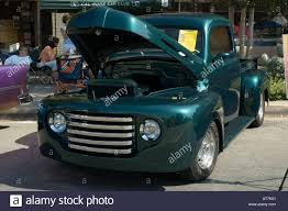 Los Angeles California Car Show Antique Customized Ford 1948 48 ... Guerrilla Tacos Officially Ends Its Food Truck Run Next Thursday 2008 Port Of Los Angeles Clean Program Laane Blue Pickup Truck Los Angeles Ca Usa Stock Photo 7180132 Alamy Commercial Wm Youtube This Food Was Stranded On The 105 Freeway After A Fiery Crash Low Clearance Towing Green 24hour Services Pickles Peas Trucks Roaming Hunger Westbound Sunset Blvd Approaches At Fire Depa Flickr Saturn Campaign Tree Semi Wrap Ambient Advert By Deutsch Best Image Kusaboshicom La Korita
