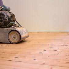 Square Buff Floor Sander by Hardwood Floor Sanding Hardwood Floor Refinishing And