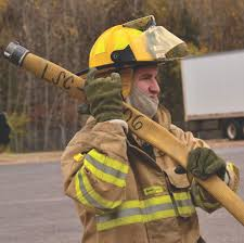 Lake Superior College Firefighting And Truck Driving Career... Best Spooky Country Music Songs Dick Curlesss Maine Truck Driving Jobs On Twitter Sotimes The Best Therapy Is A Long Pin By Trucking Careers Owning Company Pinterest Bill Kirchen The King Of Dieselbilly Centrum Stock Photos Images Alamy Stagetruck Transport For Concerts Shows And Exhibitions 16 Greatest Driver Hits Full Album 1978 Youtube Movin Out Walcott Truckers Jamboree Celebrating Trucking With Book Reviews Red Simpson Roll Lp As Trans Queer Truck Driving Gal I Wanted Truckers Music Cd Fedex Express Driver Earns Grand Champion Award At National