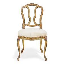 louis xvi chair antique antique louis xv side chair