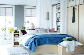 Teenage Bedroom Furniture Ikea Awesome Ideas Mesmerizing Designs Uk