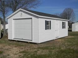 amish built sheds buildings shed and building mover no