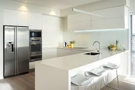 Kitchen Ideas Nz
