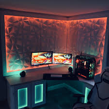 gamingrooms gamingrooms gamingrooms gamer zimmer