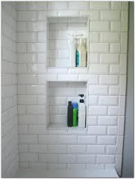 beveled white subway tile backsplash beveled white subway tile