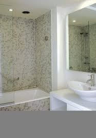 Most Peerless Tiny Bathroom Designs Modern Ideas Tiles Small Space ... 37 Stunning Wet Room Ideas For Small Bathrooms Photograph Stylish Remodeling Apartment Therapy Bathroom Makeovers For Little Renovation 31 Design To Get Inspired B A T H R O M Exclusive Designs Images Restroom Redesign Adorable Remodel Pics Wonderful Latest Universal In Tiny Portland Or Hh Best Interior Decor Modern Guest Bathroom Ideas Robertgswan Guest Of Your Home Cozy Corner Package Unique Astonishing