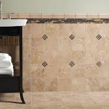 Saltillo Floor Tile Home Depot by Home Depot Ceramic Floor Tile