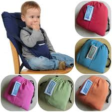 Ciao Portable High Chair Australia by Best 10 Portable High Chairs Ideas On Pinterest Baby Camping