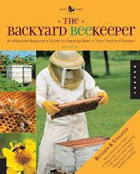 The Backyard Beekeeper - Revised And Updated: An Absolute ... 6 Awesome Backyard Beehive Designs Inhabitat Green Design Beehaus Modern Plastic For Easy Bkeeping 9 Things About Your Neighbor Wants To Know Bee Happy Life Top Bar Projects Events Level1techs Forums How Attract Honey Bees 11 Steps With Pictures Wikihow Homelife Plants To Make More Friendly For Extra Cash Bottlestorecom Blog In The Burbs 7 Beehive Placement Google Search Bkeepers Info Pinterest Everything You Need About Keeping And Producing