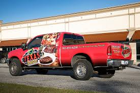 Texas Roadhouse: Truck Wrap | Car Wrap City Texas Truck Deals Used Diesel Pickups Corsicana Tx Dealer 1942 Mack In E Atx Car Pictures Real Pics From Center Jeep Outlet San Marcos Facebook New Ttc Fuel Lube At Serving Houston Iid Lifted Trucks For Sale Empire Ram Bring Home 2 Trophies Tawa Rodeo Nissan Won 6 Awards The Of The 2015 Txgarage Sales