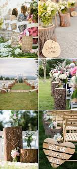 Amusing Rustic Wedding Aisle Decorations 65 About Remodel Table Ideas With
