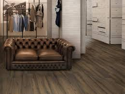 tiles rectified wood look porcelain tile find this pin and more
