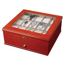 Mens Dresser Top Valet by Mele Kent Java Finish Wooden Valet Box 00657f13 The Home Depot