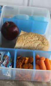 Frozen Lap Desk Walmart by Traveling Snack And Lunch Boxes Using Bead Organizer Boxes From