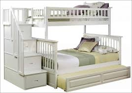Loft Beds Walmart by Bedroom Magnificent Full Over Full Bunk Beds Walmart Twin Over