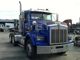 100 Arrow Truck Sales Tampa Fl Kenworth S In FL For Sale Used S On Buysellsearch