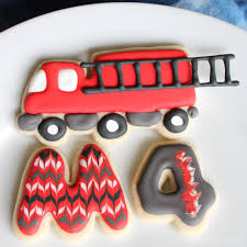 M's 4th Birthday Fire Truck Cookies - Sarah Goer Quilts Fire Engine Playmobil Crazy Smashing Fun Lego Fireman Rescue Youtube Truck Themed Birthday Ideas Saving With Sarah Cookie Catch Up Cutter 5 In Experts Since 1993 Christmas At The Museum 2016 Dallas Bulldozer And Towtruck Sugar Cookies Rhpinterestcom Truck Birthday Cookies Stay For Cake Pinterest Sugarbabys And Cupcakes Hotchkiss Pl70 4x4 Virp 500 Eligor Car 143 Diecast Driving Force Push Play 3000 Hamleys Toys Cartoon Kids Peppa Pig Mickey Mouse Caillou Paw Patrol
