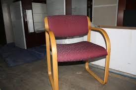 Good Used Furniture Pittsburgh 13 Oak fice Furniture Chairs Buy