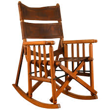 Types Of Rocking Chairs Old Id F – Mrelite.me Seattle Rocking Chair The Shaker Recognizable American Fniture Childs Vintage Rocking Chair Sheabaltimoreco Identifying Antique Chairs Thriftyfun Antiques Board Gci Rocker Folding Outdoor Wooden Lawn Wikipedia Styles Top Blog For Review Golden Oak Age Of Fniture