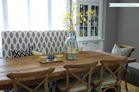 Centerpieces For Dining Room Tables Everyday by Centerpieces For Dining Room Tables U2013 Homewhiz