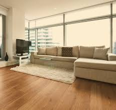 Harvest Oak Laminate Flooring Quick Step by Luvanto Click Harvest Oak Luxury Vinyl Flooring