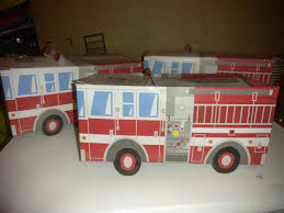 Fire Truck Candy Boxes | Jordan 6th Birthday Party | Pinterest ... 1950 Ford F1 Densel And Candy T Lmc Truck Life Ice Cream Candy Truck 3d Turbosquid 1280371 Atin Toy Truck Box 500 Pclick 1153908 Die Cast Pez 1940 Toy Automobile Peterbilt Icandy Skin Mod 3 American Simulator Mod Ats Dcso Vesgating Spicious Incident In Ltana The Cross Grasslands Road Vintage Bowl Zulily Old Antique Carrying Sweet Ez Canvas Retro Street Food Van Sweets And Cartoon Vector 1941 Chevy 3100 Short Bed V8 Dk Apple Red Free Shipping Fall 411 Halloween Recall Eater Montreal Isometric Vehicles Stock Illustration