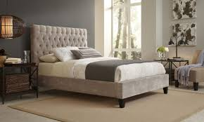 Alaskan King Bed For Sale by Standard King Beds Vs California King Beds Overstock Com