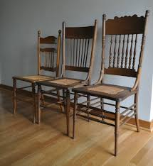 Antque Caned Oak Chars Spndle Back 3 Vctoran Dnng Swivel Rocker Club ... Edwardian Oak Swivel Desk Chair Bagham Barn Antiques Frontier Fniture Repair And Restoration Rocker Office Agio Patio Rocking Chairs Glider The Home Depot 2 Classic Poly Creek Amish Best Rated In Helpful Customer Reviews Amazoncom Ow Lee Classico Club Ding Jive Furnishings Glide Kaylee Barrel Arm Bronwyn Alloy Recliner Breegin End Table Atlas Portland Dressing Mirror Sleigh Back Mattress Store