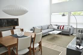 50 ikea einrichtungsideen fürs moderne wohnzimmer