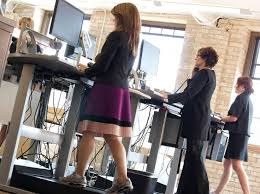 Surfshelf Treadmill Desk Canada by 102 Best Dreaming Of Your Own Images On Pinterest Treadmill