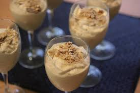 Pumpkin Mousse Trifle Country Living by 25 Mouthwatering Pumpkin Dessert Recipes Hgtv